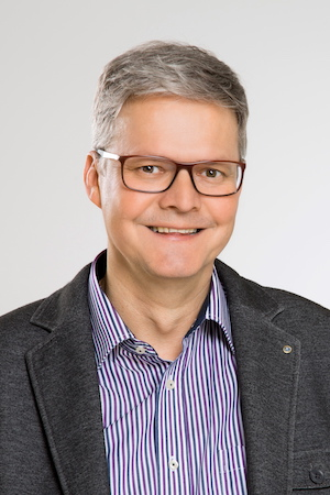 Bruno Ruetsche Jonschwil 01